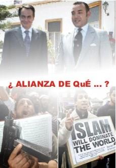 alianza2.jpg